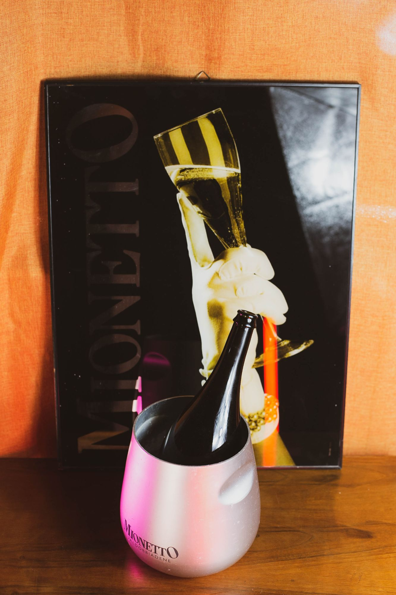 mionetto-fans-kit