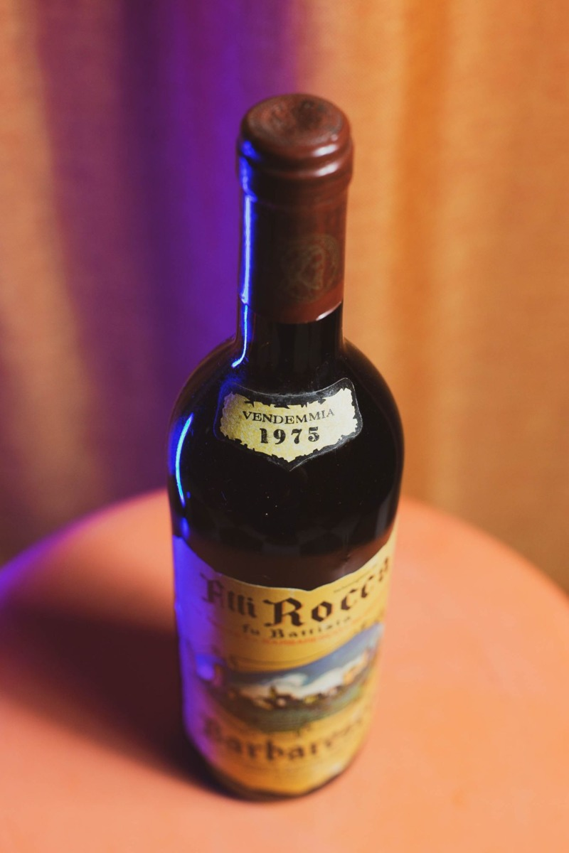 vino-barbaresco-vendemmia-1975